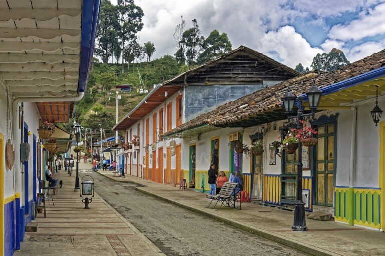 colombia, salento, city-4911950.jpg